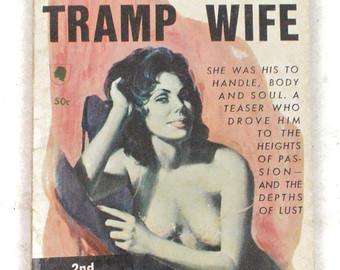 trampwife