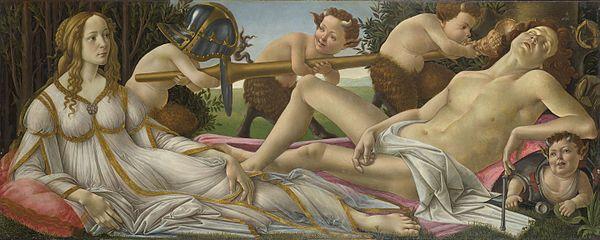 Venus_and_Mars_Veronica_Erotica