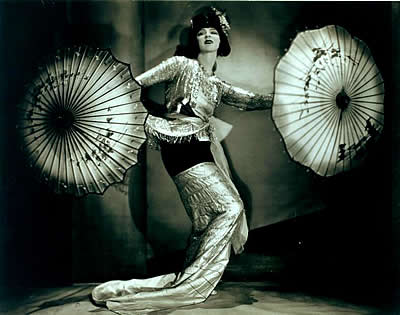 ruth_st_denis_burmese_dance_muray_nickolas_nypl-1sm400