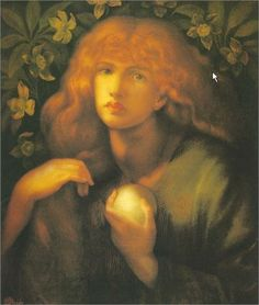 143e5d0e697e4cb7b61bcd260ed6d713--pre-raphaelite-paintings-dante-gabriel-rossetti