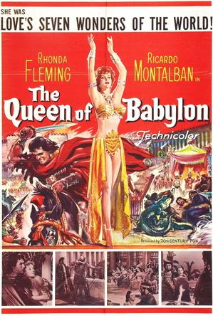 queen_of_babylon_poster_01